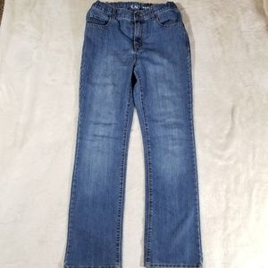 The Children's place Boys Jean's size 16